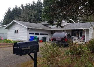 Pre Foreclosure in Gresham 97030 NE LIBERTY AVE - Property ID: 1423766920