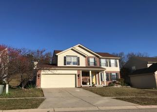 Pre Foreclosure in Harrison 45030 FAWN DR - Property ID: 1424005156