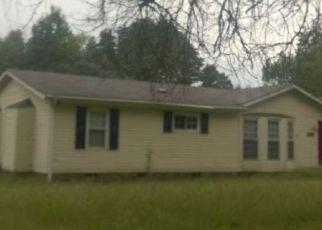 Pre Foreclosure in Harrisburg 28075 ROBINSON CHURCH RD - Property ID: 1424086182