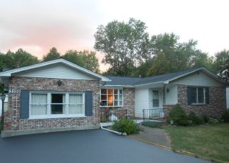 Pre Foreclosure in Grand Island 14072 STONY POINT RD - Property ID: 1424378764