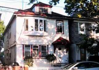 Pre Foreclosure in College Point 11356 129TH ST - Property ID: 1424479486