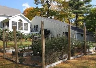 Pre Foreclosure in Bangor 04401 KENDUSKEAG AVE - Property ID: 1424588998