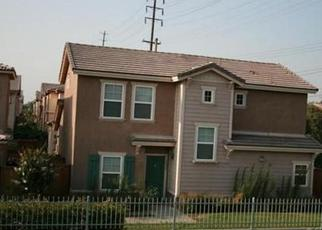 Pre Foreclosure in Riverside 92501 CARROTWOOD ST - Property ID: 1424668251