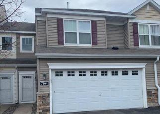 Pre Foreclosure in Minneapolis 55443 XENIA LN N - Property ID: 1424724311