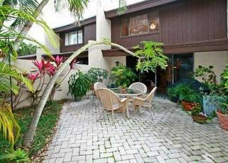 Pre Foreclosure in Miami 33173 SW 79TH TER - Property ID: 1424841695