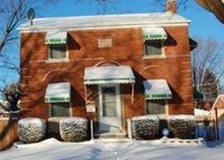 Pre Foreclosure in Cicero 60804 S 57TH AVE - Property ID: 1425329151
