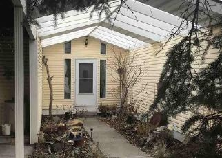 Pre Foreclosure in Twin Falls 83301 GLENDALE AVE - Property ID: 1425568740