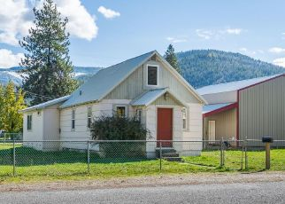 Pre Foreclosure in Pinehurst 83850 S 5TH ST - Property ID: 1425570936