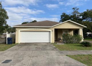 Pre Foreclosure in Tampa 33610 E CHELSEA ST - Property ID: 1425685680