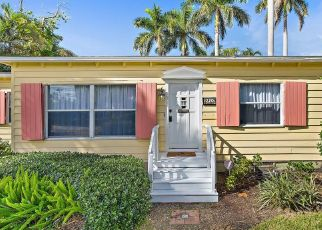 Pre Foreclosure in Delray Beach 33483 ANDREWS AVE - Property ID: 1425686995