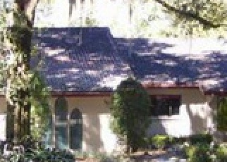 Pre Foreclosure in Plant City 33563 WHITEHALL ST - Property ID: 1425689164