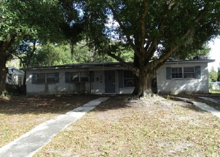 Pre Foreclosure in Plant City 33563 BONNIE DR - Property ID: 1425738674