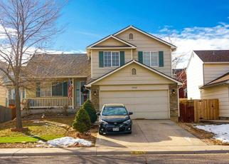 Pre Foreclosure in Denver 80239 E 52ND AVE - Property ID: 1425814435