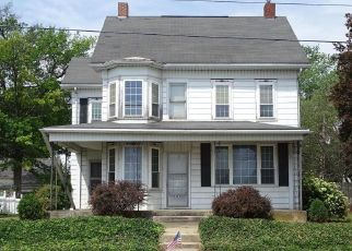 Pre Foreclosure in York 17402 S QUEEN ST - Property ID: 1426203351