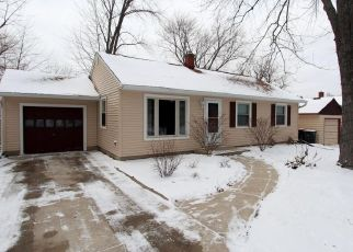Pre Foreclosure in Milwaukee 53222 RAYMIR PL - Property ID: 1426234449