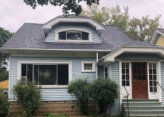 Pre Foreclosure in Milwaukee 53208 N 44TH ST - Property ID: 1426293128