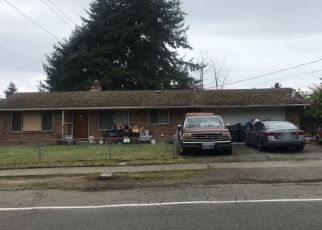 Pre Foreclosure in Tacoma 98406 N ORCHARD ST - Property ID: 1426401766