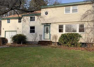 Pre Foreclosure in Portland 04102 LUDLOW ST - Property ID: 1426465261
