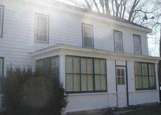 Pre Foreclosure in Ballston Lake 12019 JOCKEY ST - Property ID: 1426503816