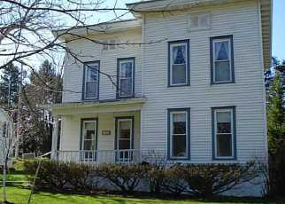 Pre Foreclosure in Morrisville 13408 CHRISTIAN HILL RD - Property ID: 1426505113