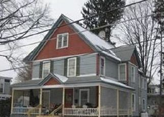 Pre Foreclosure in Sidney 13838 AVERY ST - Property ID: 1426536213