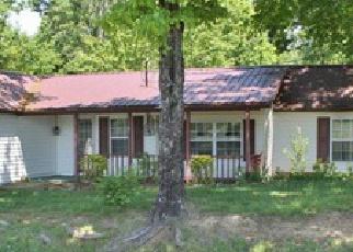 Pre Foreclosure in Tennessee Ridge 37178 ADAMS LOOP - Property ID: 1426720159