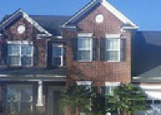Pre Foreclosure in Chapin 29036 JASMINE BAY LN - Property ID: 1426817392