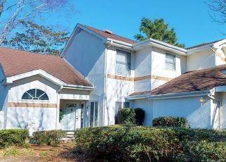 Pre Foreclosure in Myrtle Beach 29575 AYERSHIRE LN - Property ID: 1426880464