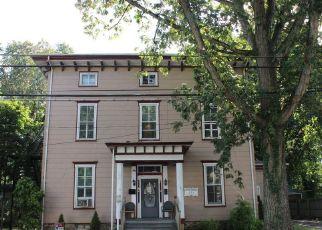 Pre Foreclosure in Woodstown 08098 N MAIN ST - Property ID: 1426971560