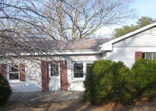Pre Foreclosure in Marmora 08223 CHURCH RD - Property ID: 1427155958