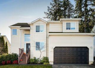 Pre Foreclosure in Beaverton 97007 SW CORNELIAN WAY - Property ID: 1427301803