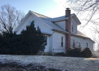 Pre Foreclosure in Johnstown 43031 W JERSEY ST - Property ID: 1427406923
