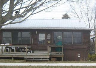 Pre Foreclosure in Buckeye Lake 43008 NORTHBANK RD - Property ID: 1427414800