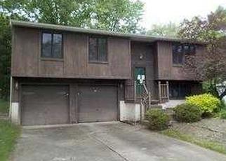 Pre Foreclosure in Aurora 44202 PIRATES TRL - Property ID: 1427531737