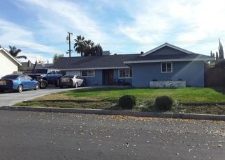 Pre Foreclosure in Grand Terrace 92313 CARDINAL ST - Property ID: 1427802846