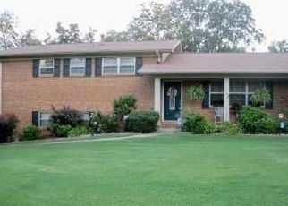 Pre Foreclosure in Gardendale 35071 KAYEWOOD DR - Property ID: 1428258780