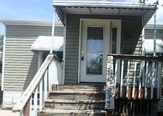 Pre Foreclosure in Chicago 60632 W 55TH ST - Property ID: 1428458934