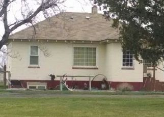 Pre Foreclosure in Filer 83328 E 3950 N - Property ID: 1428584623