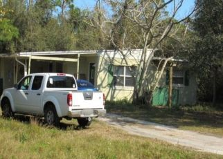 Pre Foreclosure in Lake Placid 33852 WASHINGTON BLVD - Property ID: 1428603902