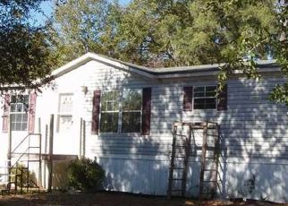 Pre Foreclosure in Chipley 32428 STEWART LAKE RD - Property ID: 1428641108