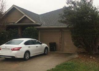 Pre Foreclosure in Cypress 77433 S ELIZABETH SHORE LOOP - Property ID: 1428815883