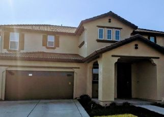 Pre Foreclosure in Brentwood 94513 JENNIFER ST - Property ID: 1428924938