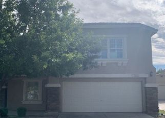 Pre Foreclosure in Surprise 85388 N 171ST DR - Property ID: 1429022148