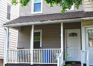 Pre Foreclosure in Reading 19607 PENNWYN PL - Property ID: 1429066838