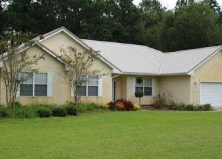 Pre Foreclosure in Panama City 32405 W 34TH PL - Property ID: 1429132975