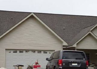 Pre Foreclosure in Trinity 35673 COUNTY ROAD 327 - Property ID: 1429267422