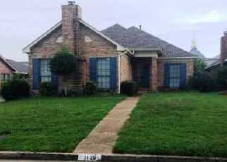 Pre Foreclosure in Montgomery 36111 SUTTON DR - Property ID: 1429277497