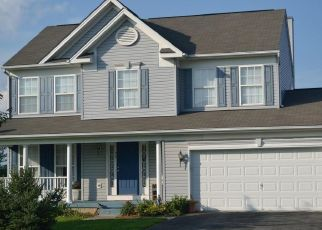 Pre Foreclosure in Red Lion 17356 WOODSVIEW DR - Property ID: 1429331366