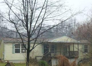 Pre Foreclosure in Delta 17314 CLOVER TRL - Property ID: 1429339243