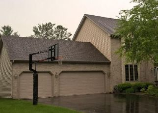 Pre Foreclosure in Rockford 61114 SOLITUDE DR - Property ID: 1429349318